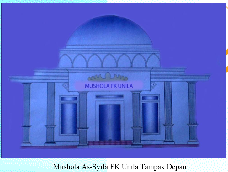 free download proposal pembangunan masjid